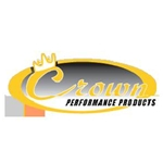 Crown Performance