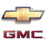 Chevy-GMC