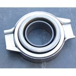 OEM Throw Out bearing