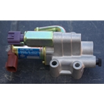 Idle Air Control Valve, SR20VE (IACV)