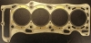 VVL Metal Head Gasket