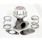 Wastegate Kit, Evolution