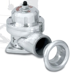 Blowoff Valve Kit, Raptor