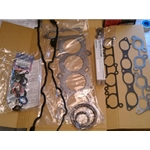 Engine Gasket kit, SR16VE or SR20VE