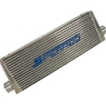 Chevy Intercooler System, 93'-94' 2WD 6.5L Dsl