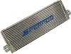 Chevy Intercooler Upgrade Kit, Duramax 01-07 (GMT800)
