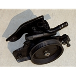 Power Steering Pump SR20-FWD