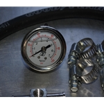 Fuel Pressure Gauge Kit